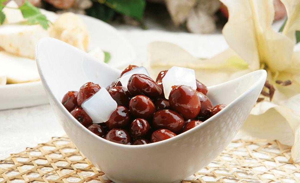 红枣食品图2