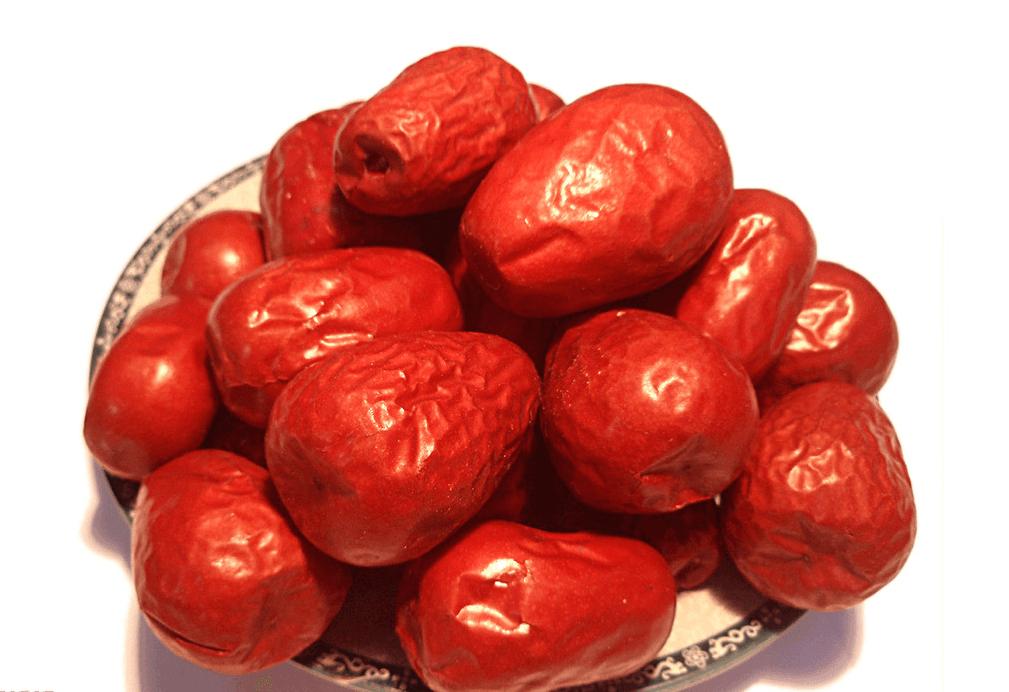 红枣食品图3