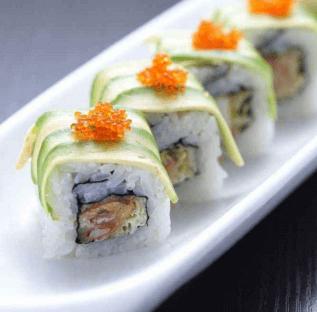 昆和日本料理图1