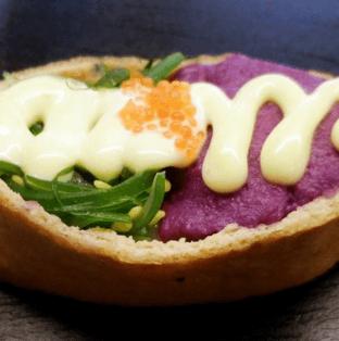 昆和日本料理图4