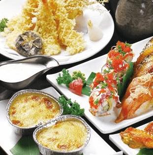 味藏日本料理图2