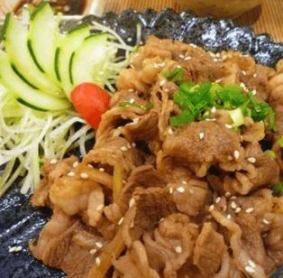 味藏日本料理图4