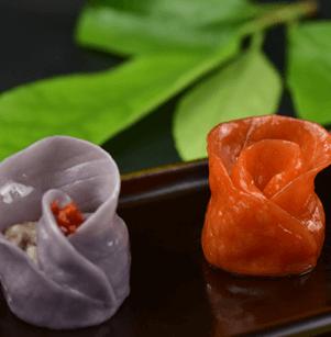 松花江饺子馆图3