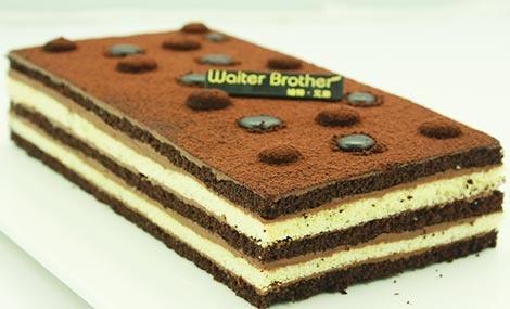 维特兄弟甜品品牌介绍图2