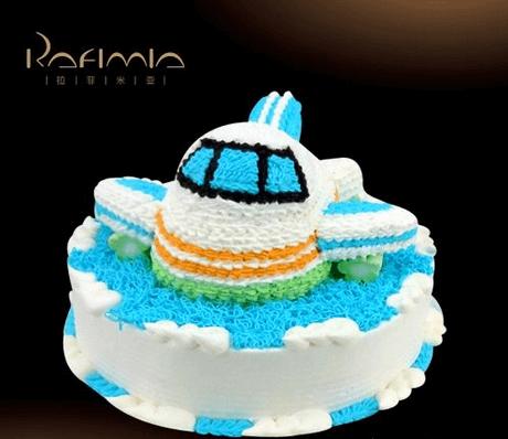 拉菲米亚甜品品牌介绍