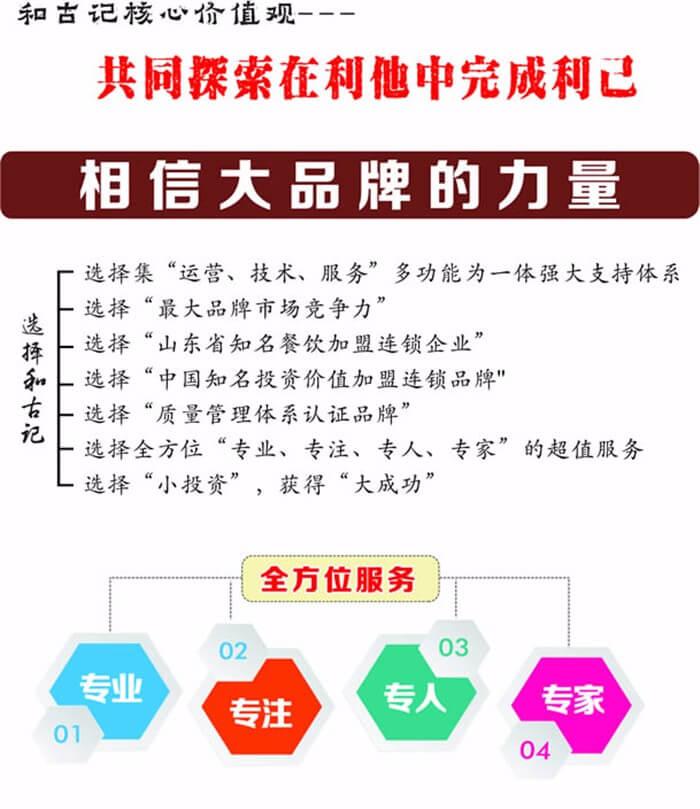 肚福缘鲜汁汤包品牌介绍图4
