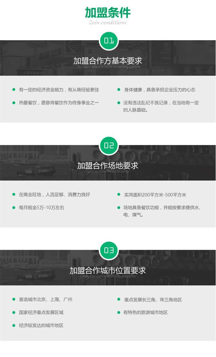 星格·漫西餐品牌介绍图6