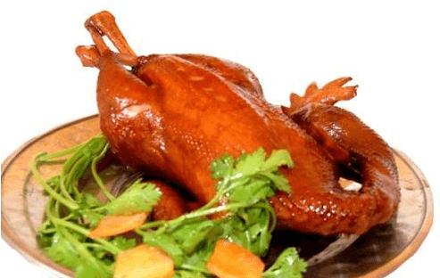符离集香鸡熟食加盟详情