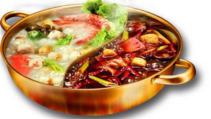 鱼太炭火烤鱼品牌介绍图2