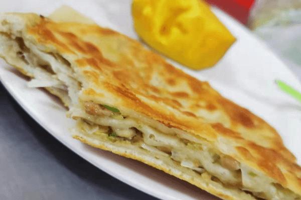 黑龙江麦多馅饼加盟优势有哪些