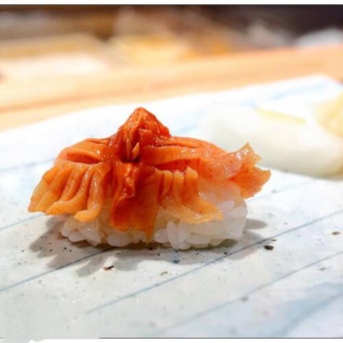 木木寿司图1