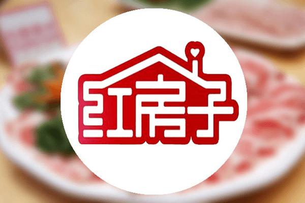 红房子酸菜鱼