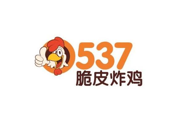 0537脆皮炸雞