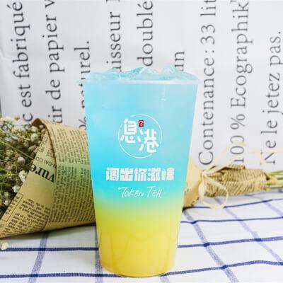 息港饮品图11