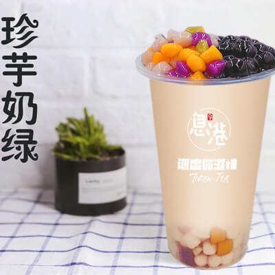 息港饮品图5