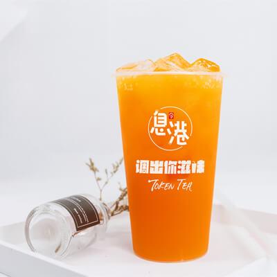 息港饮品图13