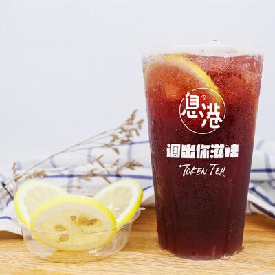 息港饮品图12