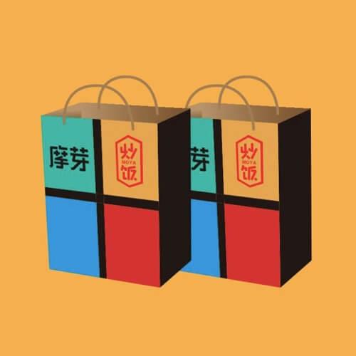 摩芽炒飯圖4