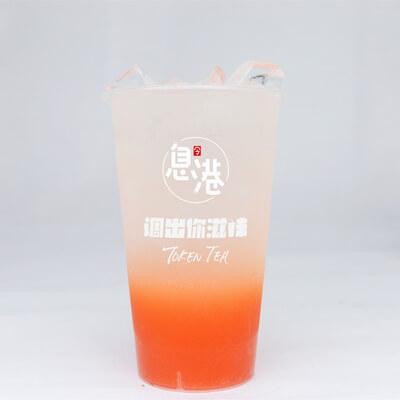 息港饮品图8
