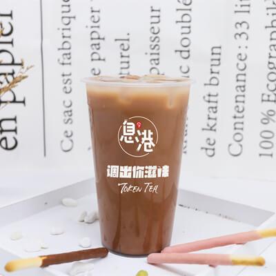 息港饮品图19