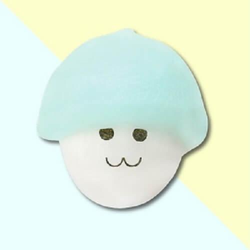 甜小主艺术棉花糖图3