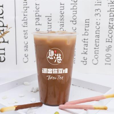 息港饮品图18