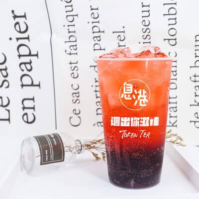 息港饮品图15