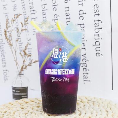 息港饮品图14
