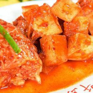 千岛炭火烤肉