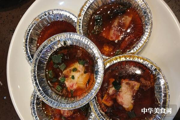 韩式烤肉店一个月利润有多少