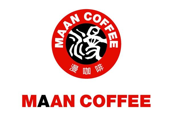 【MAAN COFFEE】漫咖啡加盟