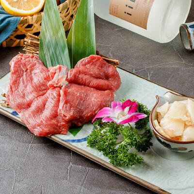 角屋北海道烧肉专门店图7