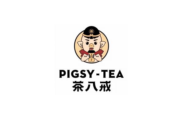 茶八戒奶茶