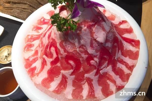 重庆最著名的火锅