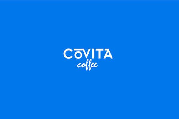 covita乐啡塔