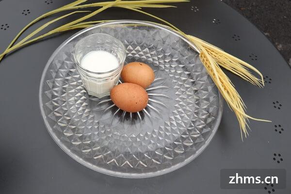 做鸡蛋怎么做