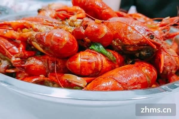武汉小龙虾哪里最有名