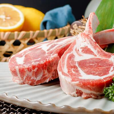 角屋北海道烧肉专门店图4