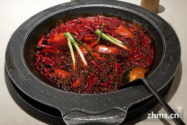 家里吃火锅配菜大全有哪些