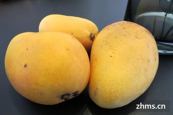 芒果上火吗?什么人不能吃芒果