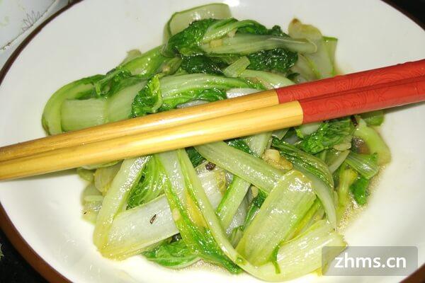 青菜怎么炒,這幾種家常做法讓你愛上吃青菜