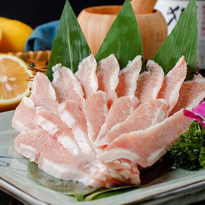 角屋北海道烧肉专门店图2