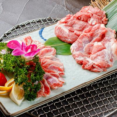 角屋北海道烧肉专门店图9