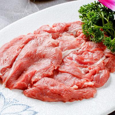 角屋北海道烧肉专门店图8