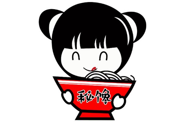 【1000+店鋪運營】秘饞花甲