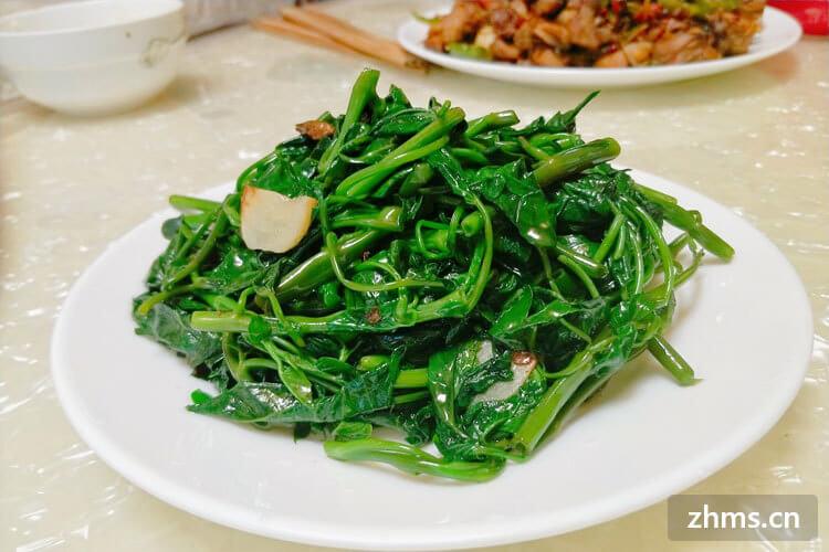 空心菜热量高吗,空心菜有什么营养价值和功效