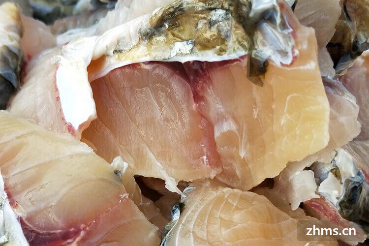 吃什么鱼对肝好