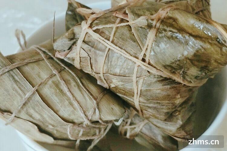 青岛粽子可以包哪种馅?青岛端午节习俗有哪些?