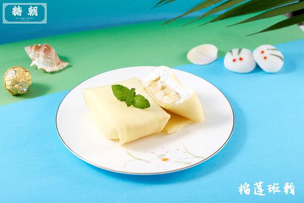 糖朝甜品加盟.jpg