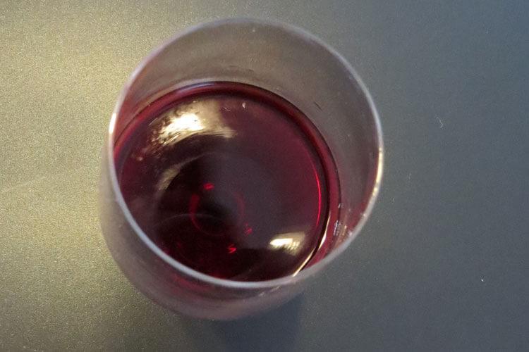 如何挑选适合的红酒?我最近开始想吃红酒了
